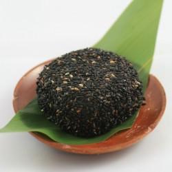 DAIFUKU SESAME - KURO GOMA
