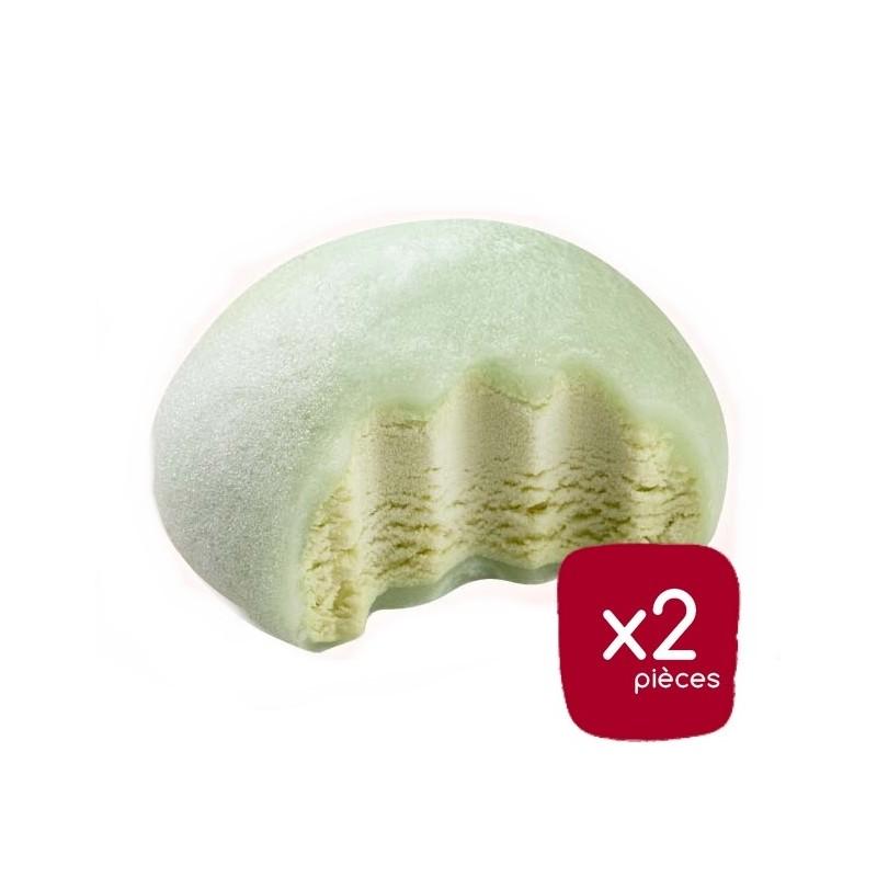 MOCHI The Vert x 2