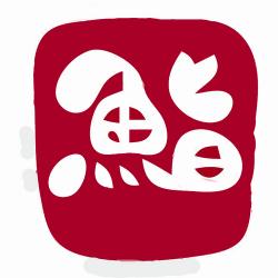 6 SUSHI SAUMON