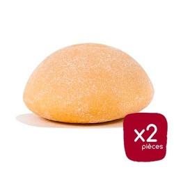 Mochiri Citron-Yuzu x2