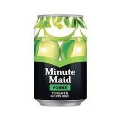 MOCHI Mangue x 1