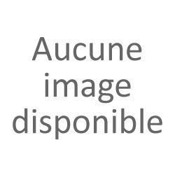 MOCHI choco-VANILLE X 2